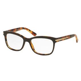 Armação Oculos Prada Tartaruga - Óculos no Mercado Livre Brasil 62702d42ab