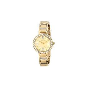 Reloj Mujer Relic Women