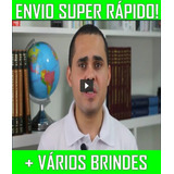 Curso Vendedor Oculto - Rodrigo Vitorino + Brindes