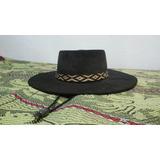 Sombreros Gaucho en Mercado Libre Uruguay 64a12406a1e