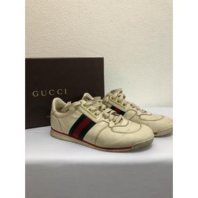 Gucci - Calçados, Roupas e Bolsas em São Paulo Zona Leste, Usado no ... 39c04f340d