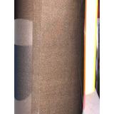 Reflejante Negro. 1mt X 61cm