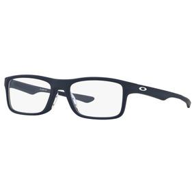 6a583e0c9fa4c Hdb 20 De Sol Oakley - Óculos no Mercado Livre Brasil
