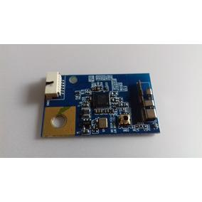 Pci-wifi Philco Ph43e30dsgw