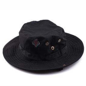 Sombrero Australiano - Vestuario y Calzado en Mercado Libre Chile cbecaa27ad4