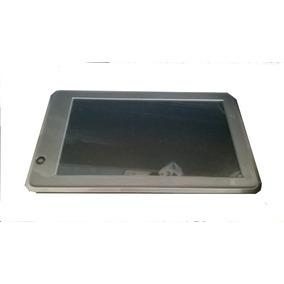 Tela Touch Screem Tablet Dl Hd7