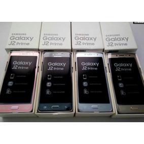 Samsung J2 Prime 16 Gb 4g Dual Sim Somos Tienda En Chacao