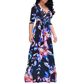 e0b11ac08e Venta De Vestidos De Noche En Aguascalientes Largos Mujer - Vestidos ...