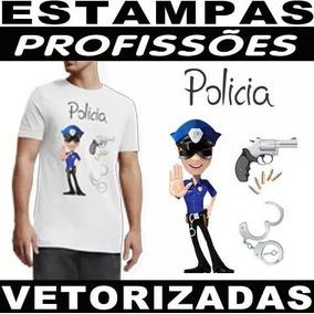 40507961d1 110 Estampas Femininas Em Vetor Corel Draw Pronta Pra Uso ...