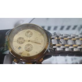 9b7a6798cfc Relógio Lige Masculino Original Luxo Todo Funcional Promoção