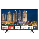Smart Tv 49 4k Ultra Hd Philco Pld49us7c Led Netflix Youtube
