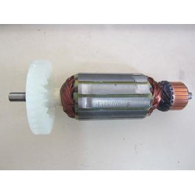 Induzido 220v Ms-115 Smv1400 S/c - 9302115031
