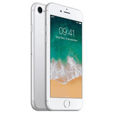 iPhone 7 32gb De Vitrine - Original Apple Impecável +brindes