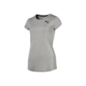 73e2663db4 Camiseta Lhama (estilo Puma) Tam Gg Feminino - Camisetas e Blusas no ...