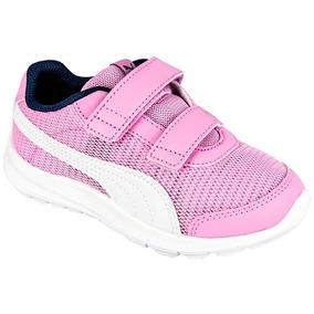 Zapatos Blancos Impuls Ninas Otros Tabasco - Otros Zapatos en ... 6ac89fed3078b