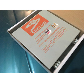 52b84d1bc20 Conversor De Fases Trifasico - Peças e Componentes Elétricos no ...