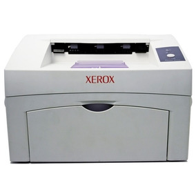 Xerox Phaser 3117 (piezas Y Repuestos)