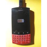 Nokia Asha 303 (ver Detalle)