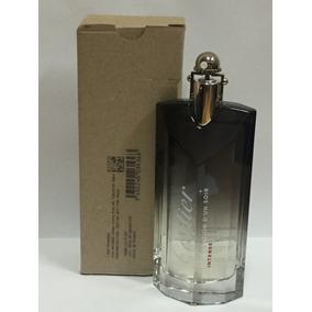 dc83bdaf51b Perfumes Importados Cartier Masculinos em São Paulo no Mercado Livre ...