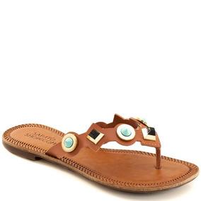 1d5185320 Sapatos Femininos Numeracao Especial - Sandálias e Chinelos ...