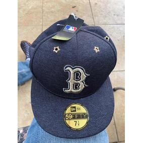 Gorra De Boston - Gorras Hombre Gris oscuro en Mercado Libre México 8f12e6c4606