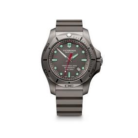 22cbcc4e712 Relogio Victorinox Professional Diver Master - Relógios De Pulso no ...