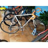 Bicicleta Caloi 10 - Restaurada - Nova!!!!