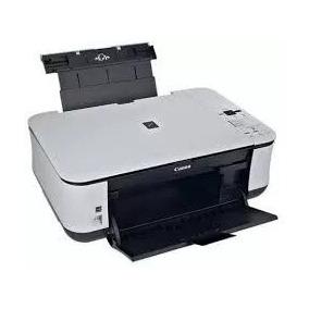 driver impressora canon mp250