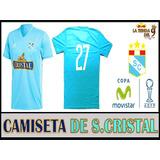 Pantalon Adidas Sporting Cristal en Mercado Libre Perú 4632ef53a7e94