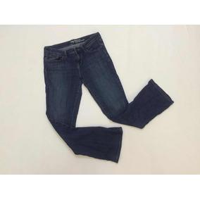 d07b4612fb Pantalón Bombacho Pantalones Jeans Coahuila Torreon - Ropa