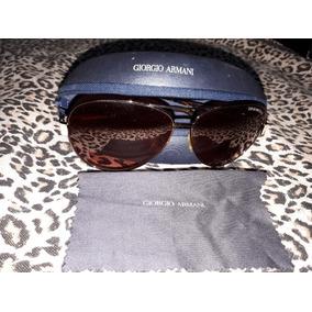 Oculos De Sol Giorgio Armani - Óculos no Mercado Livre Brasil 1333b908e8
