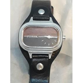 Relogio Fossil Vintage Muse - Relógios no Mercado Livre Brasil acf0d3c5fb