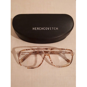 4666010743d97 Oculos Herchcovitch De Sol - Óculos no Mercado Livre Brasil