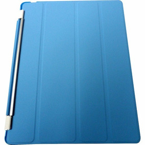 Capa Smart Cove Ipad - Original - Nf