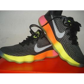Hyperdunk - Zapatos Nike de Hombre en Mercado Libre Venezuela 87f317b001e4f