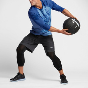 Playera Nike Legend Estilo Beisbolista 3/4 Gde 813049 Origin
