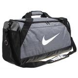 De En Grande Mercado Bolso Viaje Argentina Libre Nike Ybf6vyg7