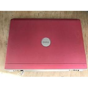 Laptop Usada Dell Inspiron 1525 - Barata! Sin Fallas!!