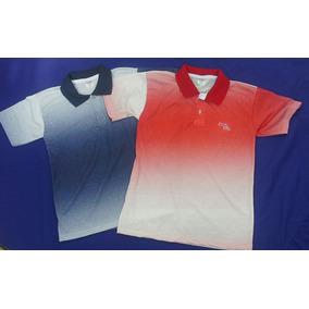Camisa Polo Infantil Masculina Barata - Pólos Manga Curta no Mercado ... 5f39449a81525
