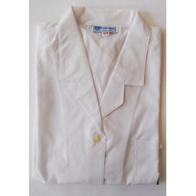 7611ed130 Camisas Escolares Blancas Manga Corta Y Manga Larga - Ropa y ...