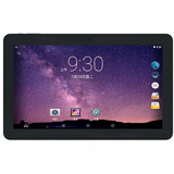 Tablet Philips 10 Tle1027 16gb 2gb Android 7.0 Quad