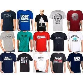 ... Masculinas Blusa Baratas Atacado. 6 vendidos · 10 Camisetas Masculinas  Top Atacado Pra Revenda 3c0d5854dfd