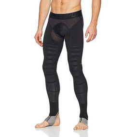 Nike Pro Hyperrecovery Leggings Pantalones Hombre S $140