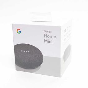 Google Home Mini Altavoz Inteligente Somos Tienda Ldc Store