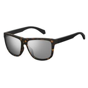 7cc85e460a99f Oculos De Sol Versace 2057 - Óculos no Mercado Livre Brasil