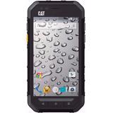 Celular Smartphone Cat Caterpillar S30 Resistente À Água