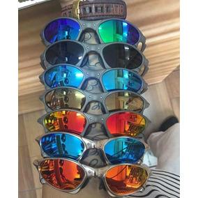 Oculos Oakley Gt - Câmeras e Acessórios no Mercado Livre Brasil c9b7310ebb