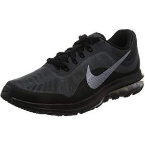 Tenis Nike Max Dynasty 2