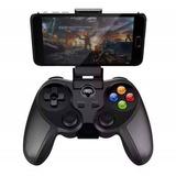 Controle Para Jogos De Celular Android Pronta Entrega