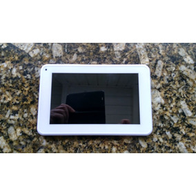 Tablet Philips Pi3100